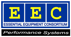 Essential Equipment Consortium