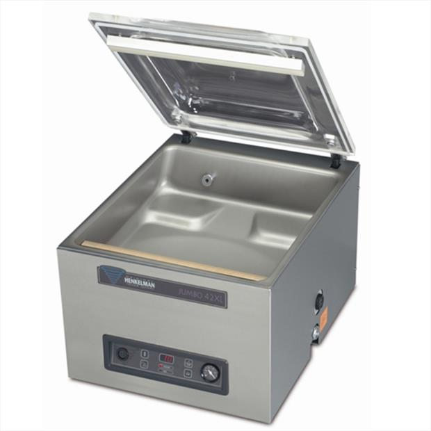 Vacuum Packer Table Top